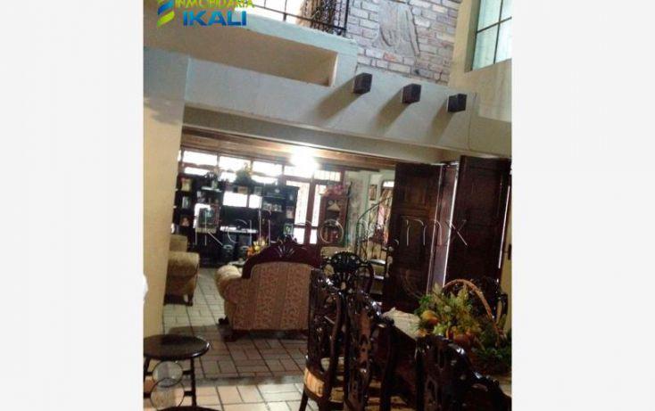 Foto de casa en venta en carretera a la barra, la calzada, tuxpan, veracruz, 1623212 no 07