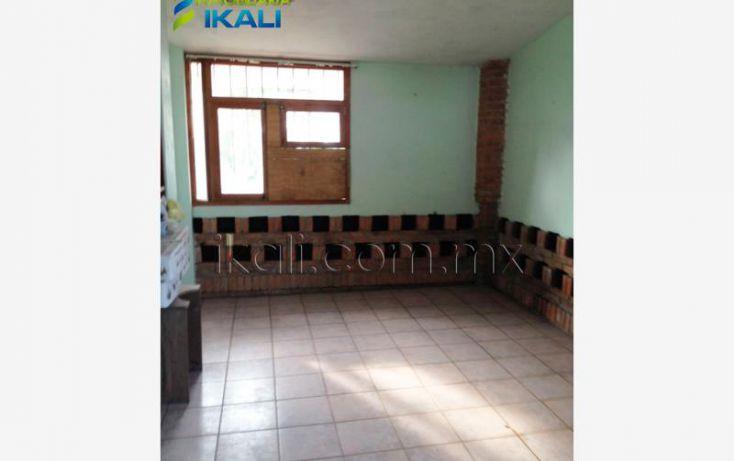 Foto de casa en venta en carretera a la barra, la calzada, tuxpan, veracruz, 1623212 no 08