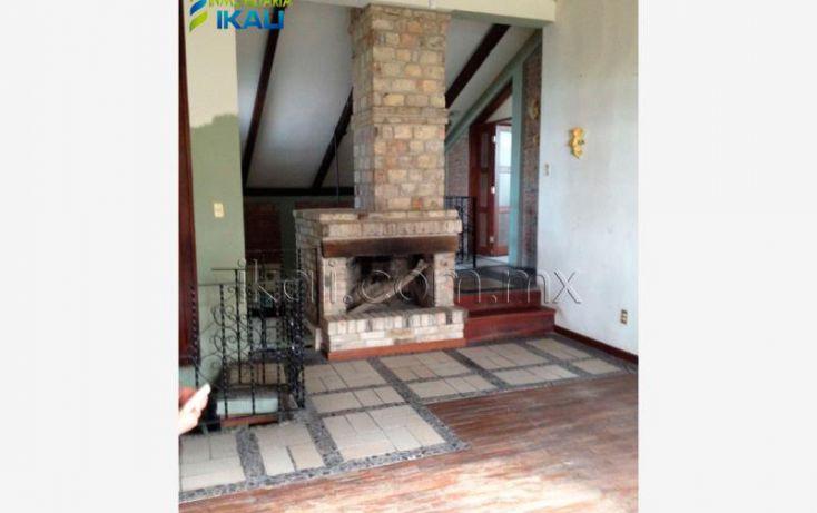 Foto de casa en venta en carretera a la barra, la calzada, tuxpan, veracruz, 1623212 no 09
