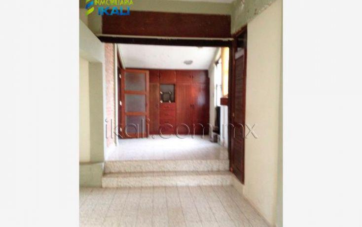 Foto de casa en venta en carretera a la barra, la calzada, tuxpan, veracruz, 1623212 no 11