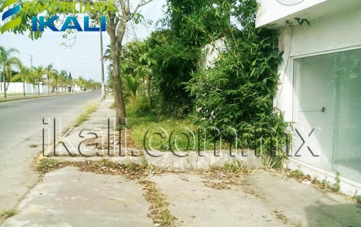 Foto de local en renta en  , la calzada, tuxpan, veracruz de ignacio de la llave, 998193 No. 03