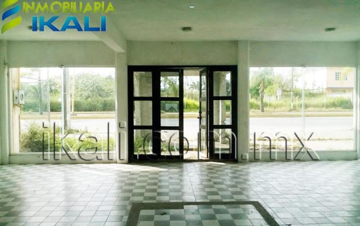 Foto de local en renta en  , la calzada, tuxpan, veracruz de ignacio de la llave, 998193 No. 05