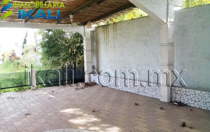Foto de local en renta en carretera a la barra norte , la calzada, tuxpan, veracruz de ignacio de la llave, 998193 No. 11