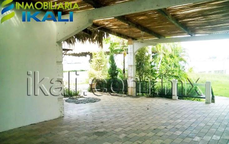 Foto de local en renta en  , la calzada, tuxpan, veracruz de ignacio de la llave, 998193 No. 12
