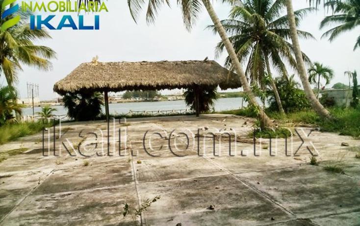 Foto de local en renta en  , la calzada, tuxpan, veracruz de ignacio de la llave, 998193 No. 18