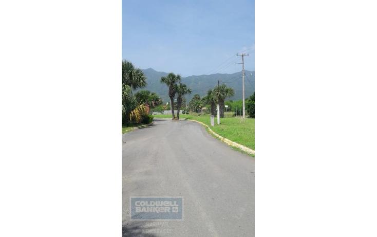 Foto de terreno comercial en venta en carretera a la boca , la boca, santiago, nuevo león, 1972552 No. 05