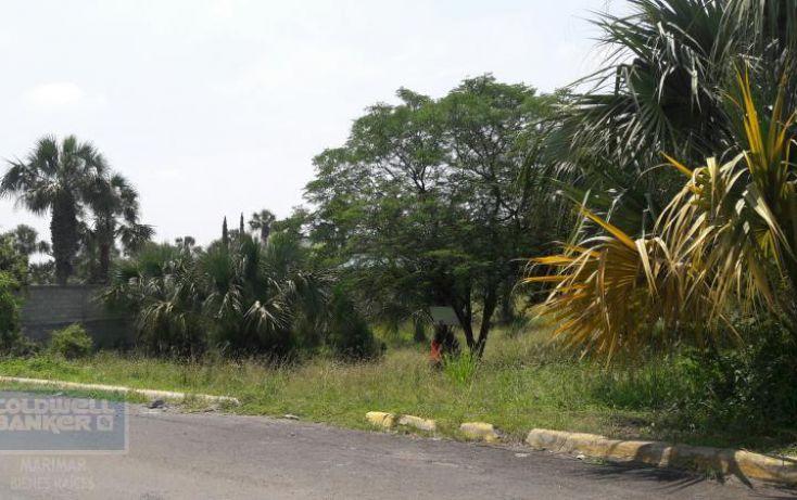 Foto de terreno habitacional en venta en carretera a la boca, la boca, santiago, nuevo león, 1991608 no 02