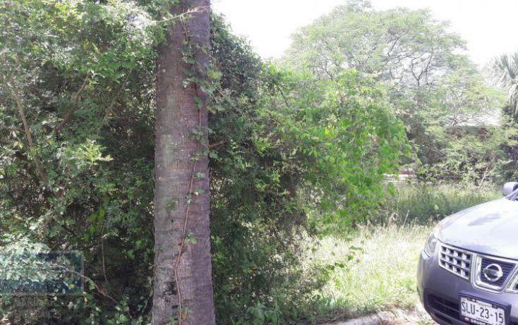 Foto de terreno habitacional en venta en carretera a la boca, la boca, santiago, nuevo león, 1991608 no 06