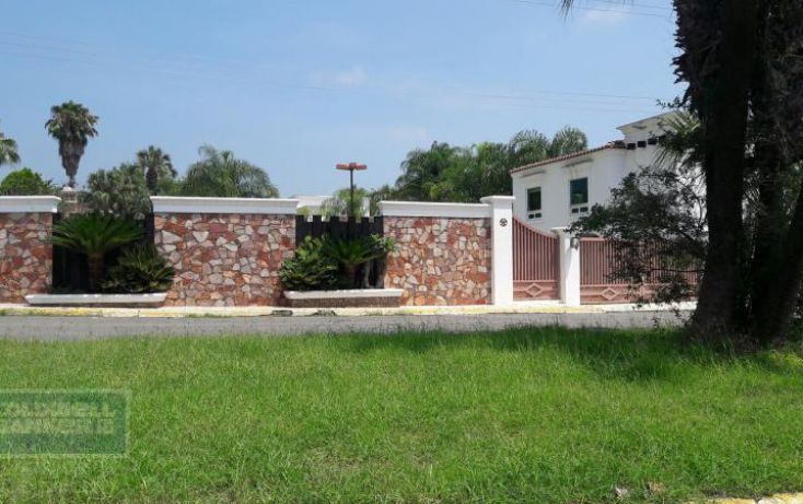 Foto de terreno habitacional en venta en carretera a la boca, la boca, santiago, nuevo león, 1991608 no 08