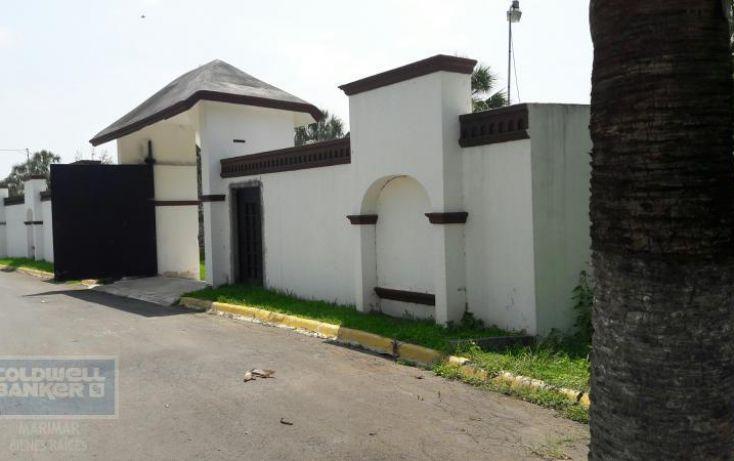 Foto de terreno habitacional en venta en carretera a la boca, la boca, santiago, nuevo león, 1991608 no 09