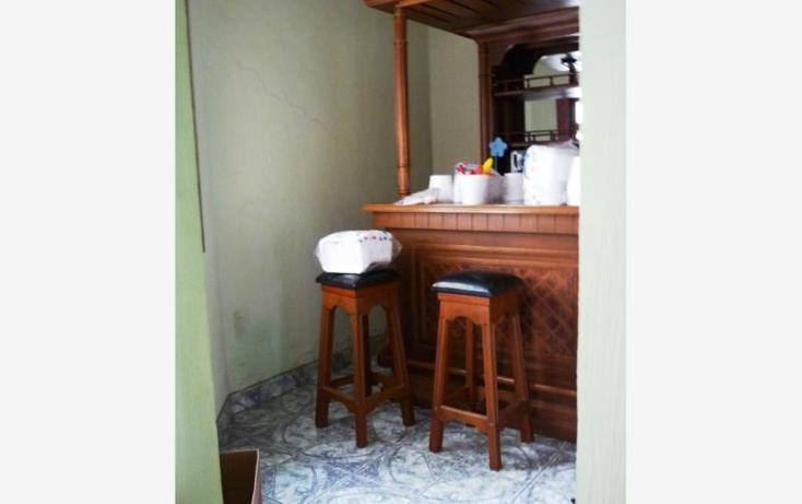 Foto de casa en venta en carretera a la capilla 81 a, los sauces, tlajomulco de z??iga, jalisco, 1900596 No. 05