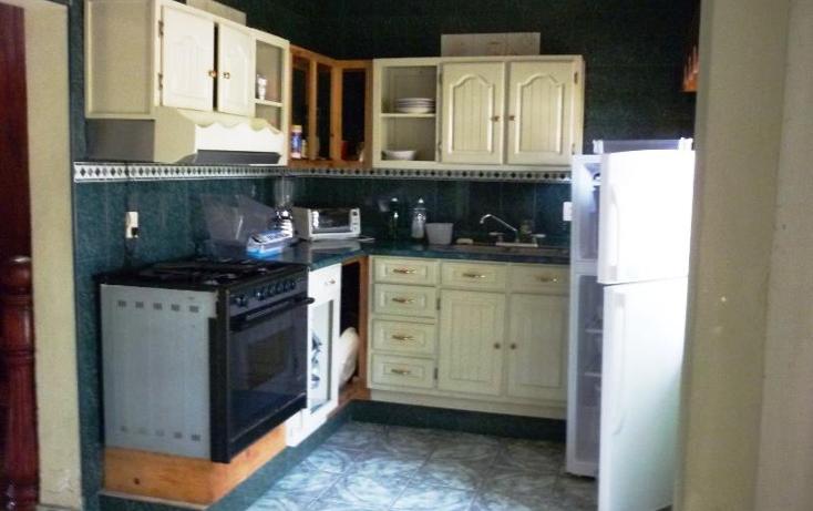 Foto de casa en venta en carretera a la capilla 81 a, los sauces, tlajomulco de z??iga, jalisco, 1900596 No. 07