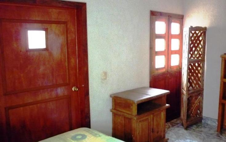 Foto de casa en venta en carretera a la capilla 81 a, los sauces, tlajomulco de z??iga, jalisco, 1900596 No. 09