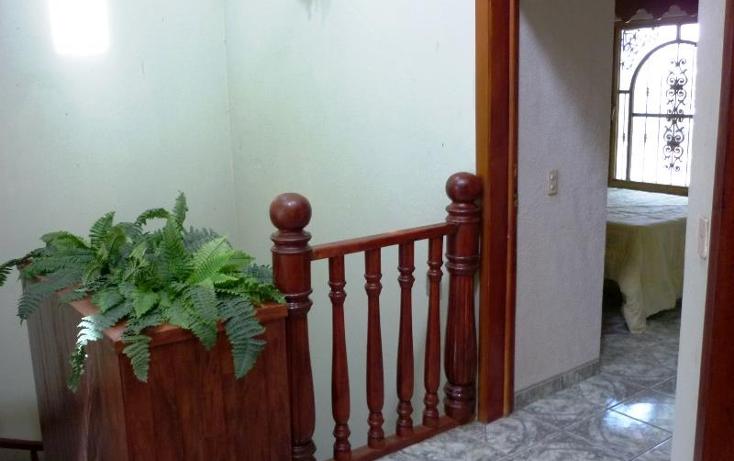 Foto de casa en venta en carretera a la capilla 81 a, los sauces, tlajomulco de z??iga, jalisco, 1900596 No. 11
