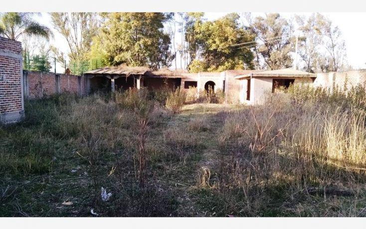 Foto de terreno habitacional en venta en carretera a la capilla 81, el mirador, tlajomulco de zúñiga, jalisco, 1995610 no 02