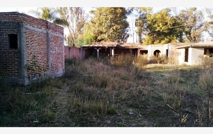 Foto de terreno habitacional en venta en carretera a la capilla 81, el mirador, tlajomulco de zúñiga, jalisco, 1995610 no 03