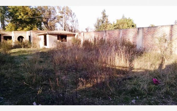 Foto de terreno habitacional en venta en carretera a la capilla 81, el mirador, tlajomulco de zúñiga, jalisco, 1995610 no 04