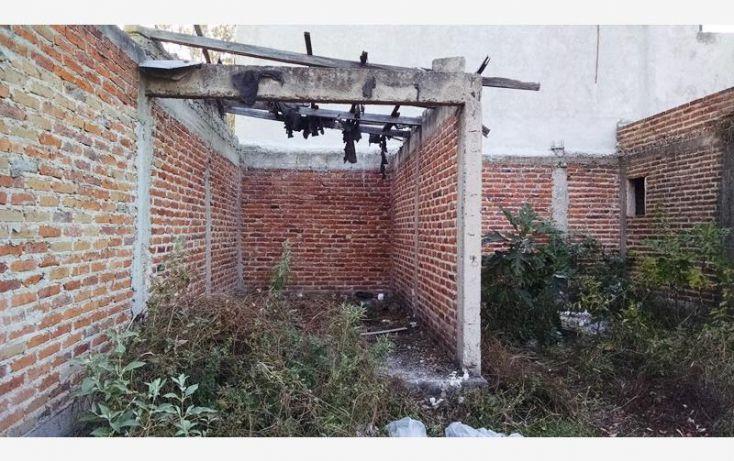 Foto de terreno habitacional en venta en carretera a la capilla 81, el mirador, tlajomulco de zúñiga, jalisco, 1995610 no 05