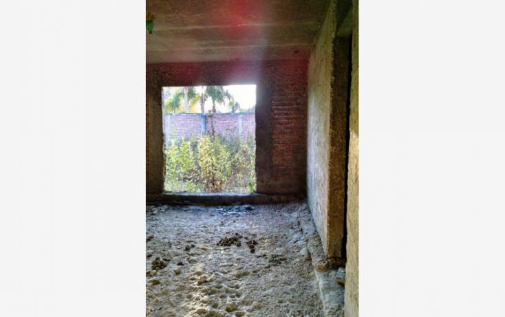 Foto de terreno habitacional en venta en carretera a la capilla 81, el mirador, tlajomulco de zúñiga, jalisco, 1995610 no 06