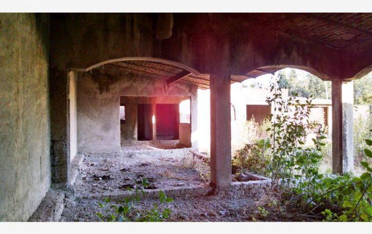 Foto de terreno habitacional en venta en carretera a la capilla 81, el mirador, tlajomulco de zúñiga, jalisco, 1995610 no 07