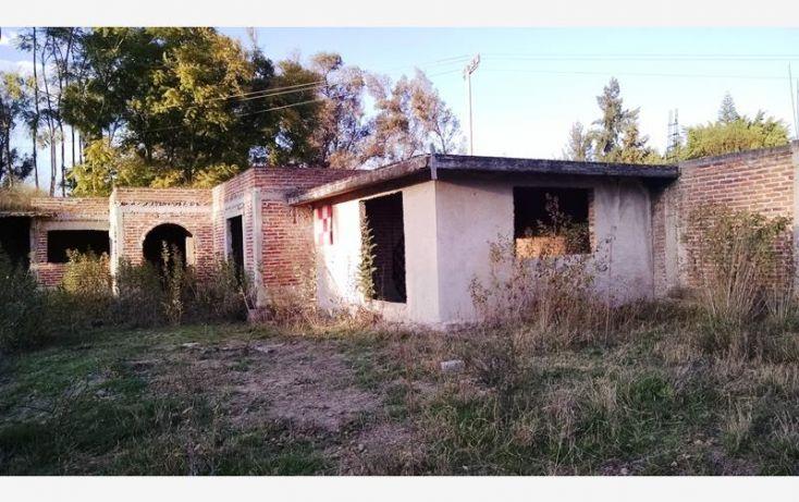 Foto de terreno habitacional en venta en carretera a la capilla 81, el mirador, tlajomulco de zúñiga, jalisco, 1995610 no 08