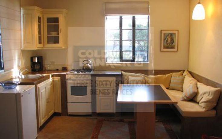 Foto de casa en venta en  , la cieneguita, san miguel de allende, guanajuato, 1185173 No. 04