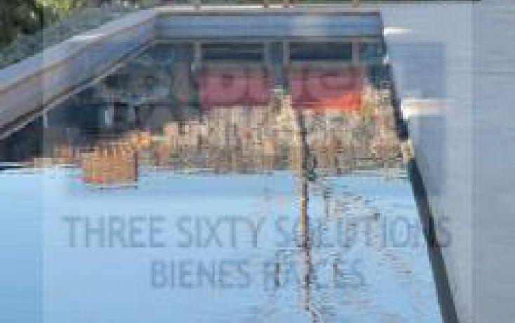 Foto de casa en venta en carretera a la cieneguita, la cieneguita, san miguel de allende, guanajuato, 1185173 no 05