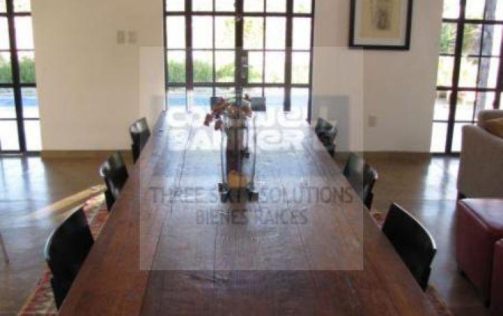 Foto de casa en venta en carretera a la cieneguita, la cieneguita, san miguel de allende, guanajuato, 1185173 no 06