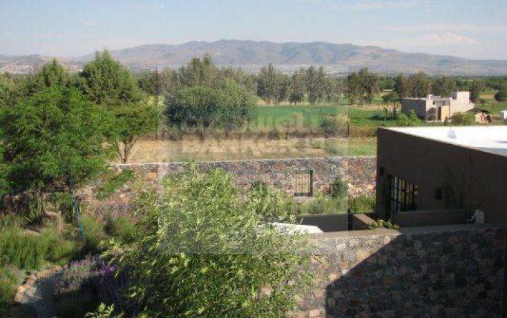 Foto de casa en venta en carretera a la cieneguita, la cieneguita, san miguel de allende, guanajuato, 1185173 no 09