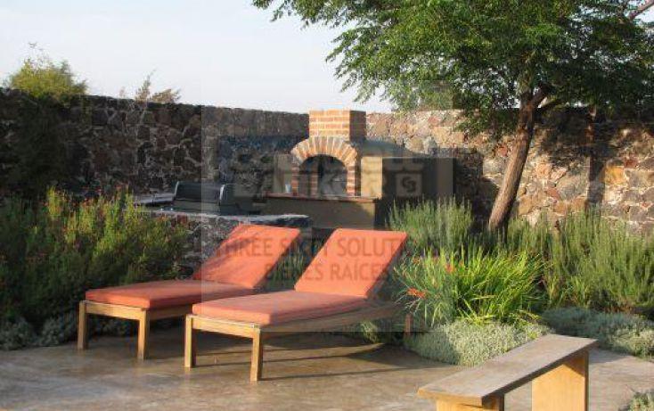 Foto de casa en venta en carretera a la cieneguita, la cieneguita, san miguel de allende, guanajuato, 1185173 no 12
