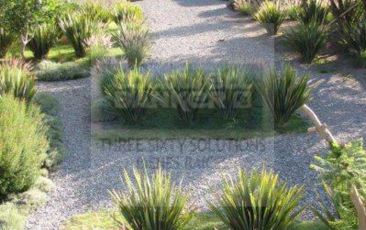 Foto de casa en venta en carretera a la cieneguita, la cieneguita, san miguel de allende, guanajuato, 1185173 no 15