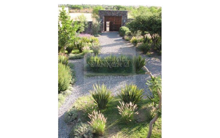 Foto de casa en venta en  , la cieneguita, san miguel de allende, guanajuato, 1185173 No. 15