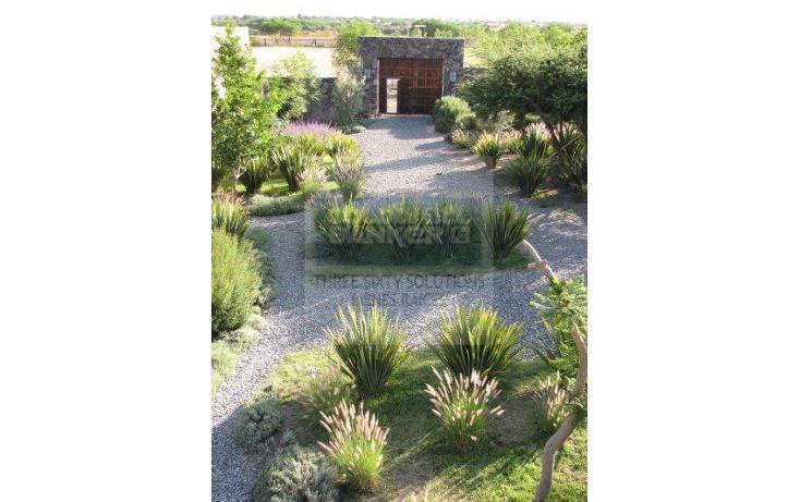 Foto de casa en venta en carretera a la cieneguita , la cieneguita, san miguel de allende, guanajuato, 1854096 No. 15