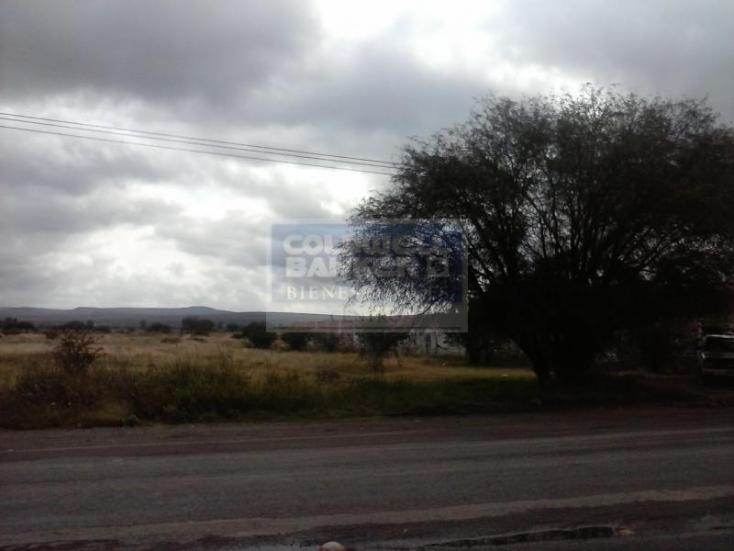 Foto de terreno habitacional en venta en  , la griega, el marqués, querétaro, 564334 No. 07
