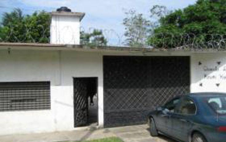 Foto de rancho en renta en carretera a la isla, carlos a madrazo, centro, tabasco, 1696488 no 01