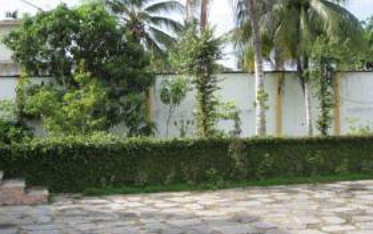 Foto de rancho en renta en carretera a la isla, carlos a madrazo, centro, tabasco, 1696488 no 05