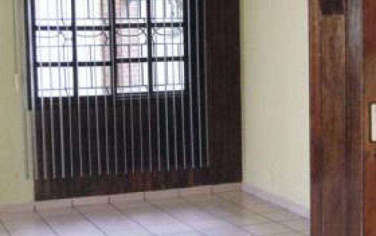 Foto de rancho en renta en carretera a la isla, carlos a madrazo, centro, tabasco, 1696488 no 08