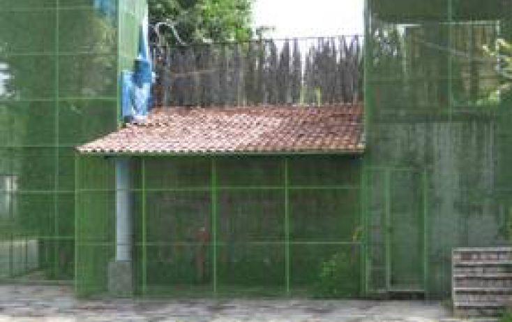 Foto de rancho en renta en carretera a la isla, carlos a madrazo, centro, tabasco, 1696488 no 11