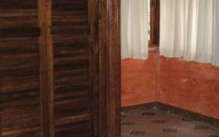Foto de rancho en renta en carretera a la isla, carlos a madrazo, centro, tabasco, 1696488 no 14