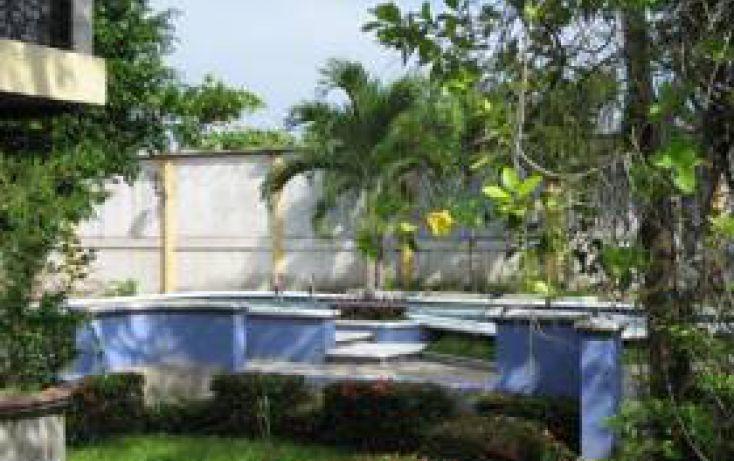 Foto de rancho en renta en carretera a la isla, carlos a madrazo, centro, tabasco, 1696488 no 30