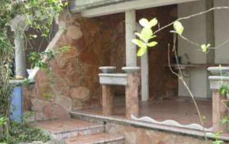 Foto de rancho en renta en carretera a la isla, carlos a madrazo, centro, tabasco, 1696488 no 31