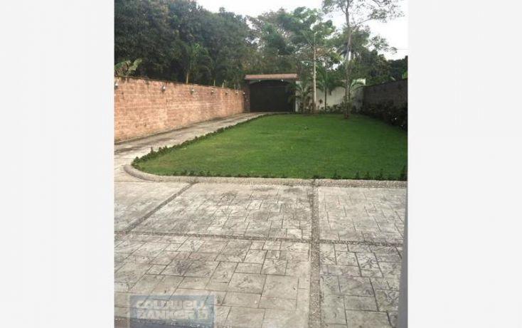 Foto de casa en venta en carretera a la isla km 13 400,, la ceiba, centro, tabasco, 2030252 no 03