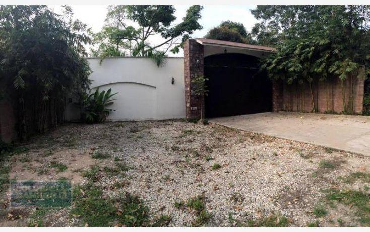 Foto de casa en venta en carretera a la isla km 13 400,, la ceiba, centro, tabasco, 2030252 no 04