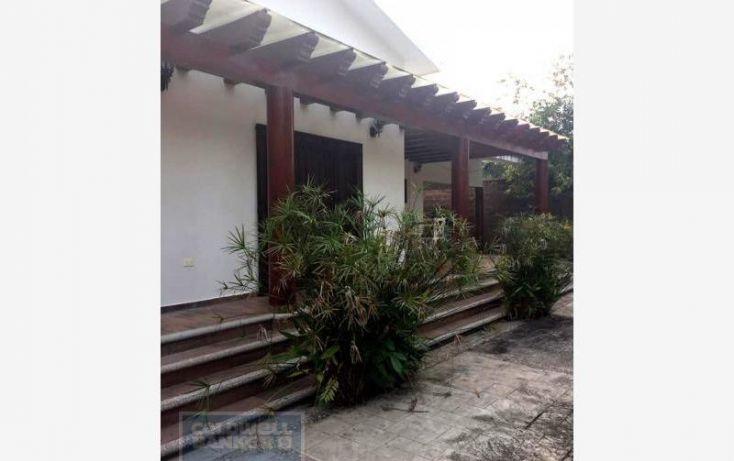 Foto de casa en venta en carretera a la isla km 13 400,, la ceiba, centro, tabasco, 2030252 no 05