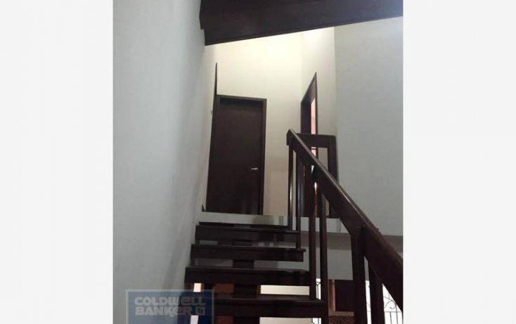 Foto de casa en venta en carretera a la isla km 13 400,, la ceiba, centro, tabasco, 2030252 no 08