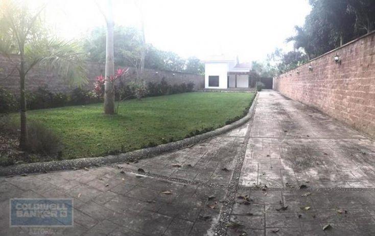Foto de casa en venta en carretera a la isla km 13 400,, la ceiba, centro, tabasco, 2030252 no 12