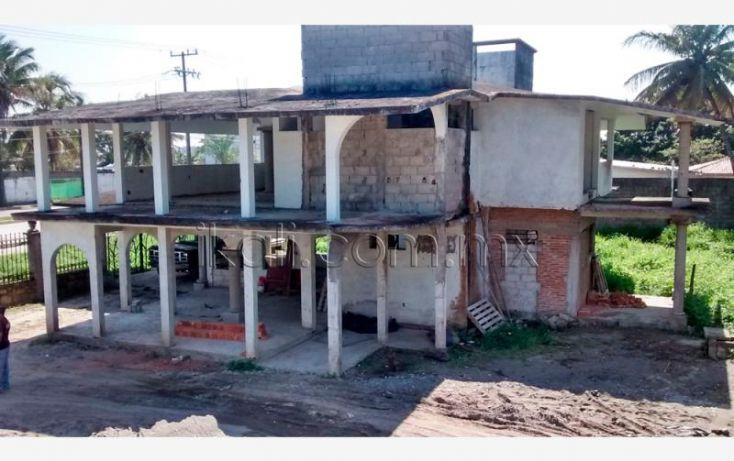 Foto de casa en venta en carretera a la playa km 8, el paraíso, tuxpan, veracruz, 1632930 no 03