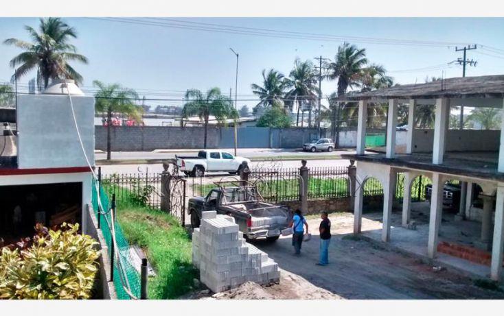 Foto de casa en venta en carretera a la playa km 8, el paraíso, tuxpan, veracruz, 1632930 no 05