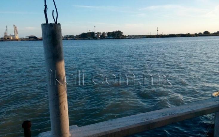 Foto de local en renta en carretera a la playa , la calzada, tuxpan, veracruz de ignacio de la llave, 1669156 No. 09