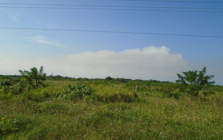 Foto de terreno habitacional en venta en carretera a la termo electrica, la barra norte, tuxpan, veracruz, 1721012 no 05